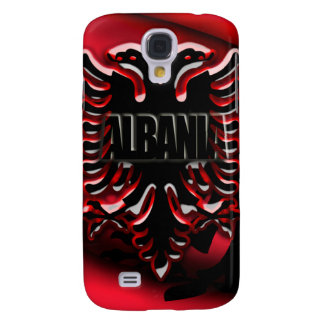 Albania Iphone 3G/3GS Speck Case Samsung Galaxy S4 Covers