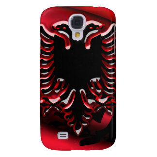 Albania Iphone 3G/3GS Speck Case Samsung Galaxy S4 Cases