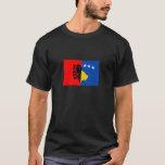 ALBANIA_KOSOVA T-Shirt