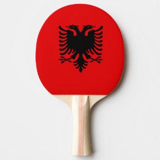 Albania Pala De Ping Pong