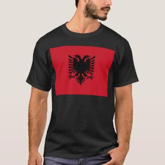 Albania T-Shirt