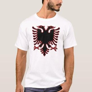 Albanian Eagle New Playera