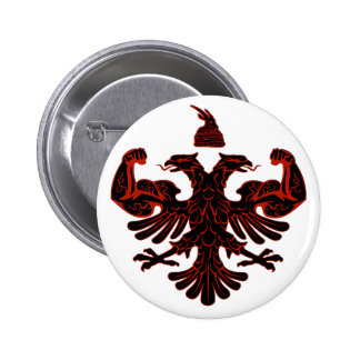 Albanian Power Button