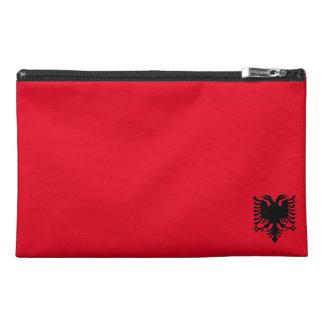 Albanian Travel Bag