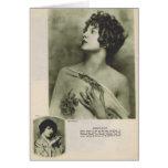 Albañil 1924 de Shirley Felicitacion