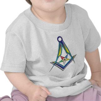 Albañil OES Camiseta