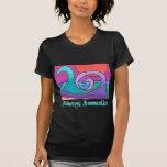 Albany, Australia Camisetas