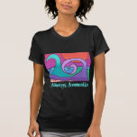 Albany, Australia T-shirts