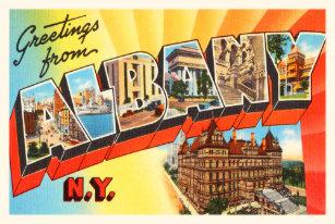 Souvenir Postcards - No Minimum Quantity   Zazzle