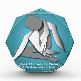 Albatross Award