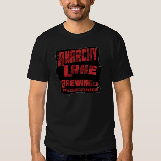 ALBc-square T-Shirt