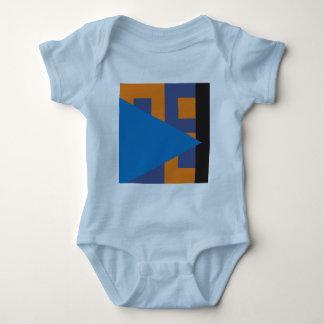 Albers & Malevich Tee Shirt