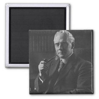 Albert Frederick Pollard Magnet
