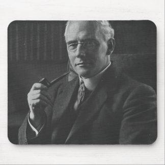 Albert Frederick Pollard Mouse Pad