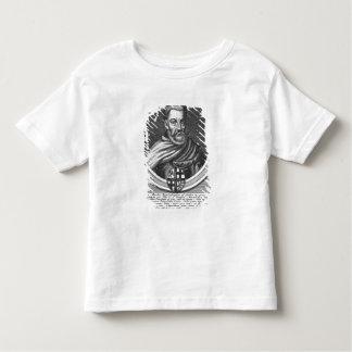 Albert of Brandenburg Toddler T-shirt