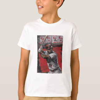 Albert Pujols  - Winner 07.13.09 T-Shirt