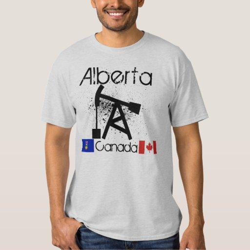 Alberta Shirt