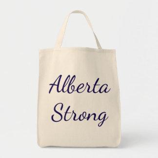 Alberta Strong Tote