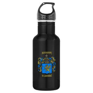 Albertson Stainless Steel Water Bottle