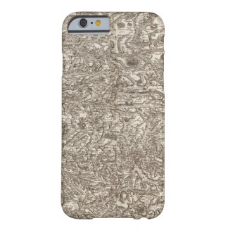 Albi Barely There iPhone 6 Case