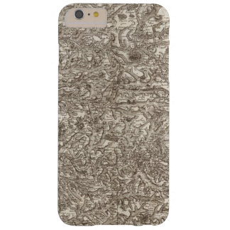 Albi Barely There iPhone 6 Plus Case