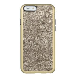 Albi Incipio Feather® Shine iPhone 6 Case