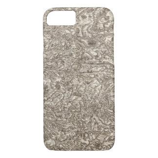 Albi iPhone 8/7 Case