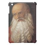 Albrecht Durer - Apostle James iPad Mini Case