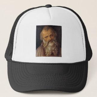 Albrecht Durer - Apostle Philipp Trucker Hat