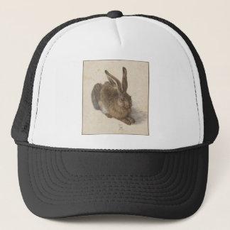 Albrecht Dürer - Hare Trucker Hat