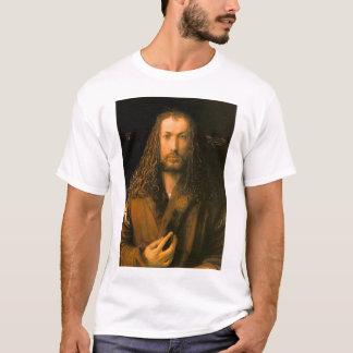 Albrecht Durer Self Portrait T-Shirt