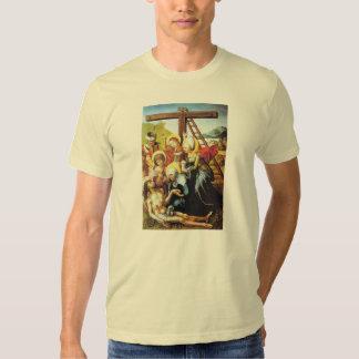 Albrecht Durer - The seven Marys pain - Lamentatio Shirt