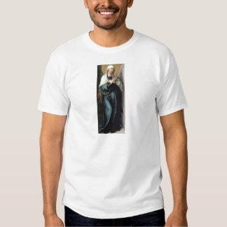 Albrecht Durer - The seven Marys pain - Pain as a T Shirt