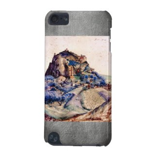 Albrecht Durer - View of Arco 2 iPod Touch 5G Covers
