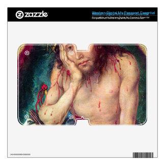 Albrecht Durer - View of Arco WD My Passport Skin
