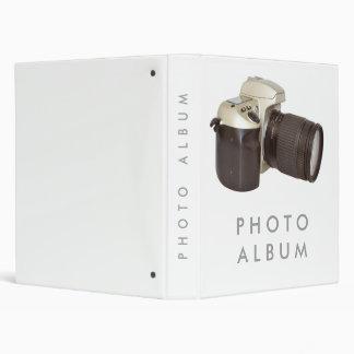 """Álbum de foto carpeta 1"""""""
