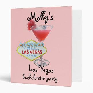 """Álbum de foto del fiesta de Las Vegas Bachelorette Carpeta 1"""""""