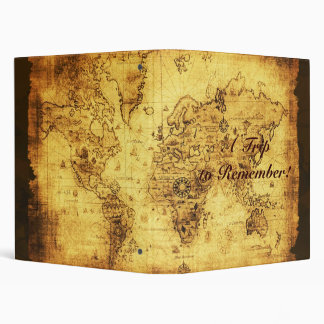 """Álbum de foto del mapa de Viejo Mundo Carpeta 1"""""""