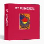 Álbum de la memoria