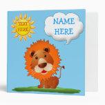 Álbumes de foto personalizados para los niños con