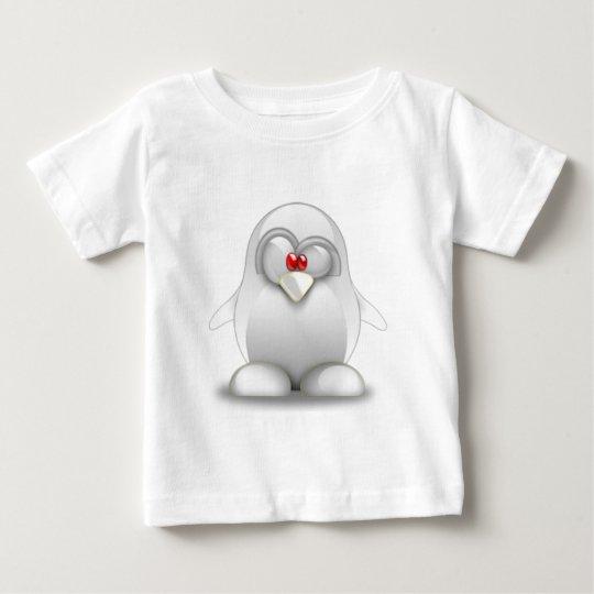 Albunotux Baby T-Shirt