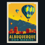 """Albuquerque, New Mexico 