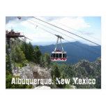 new mexico, sandia peak, mountains, albuquerque,