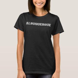 Albuquerque T-Shirt