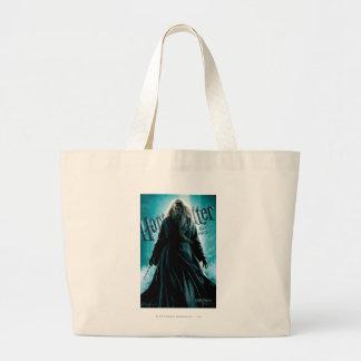 Albus Dumbledore HPE6 1 Bag