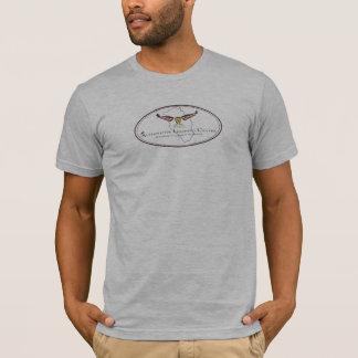 ALC T-Shirt_01 T-Shirt