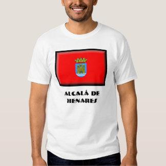 Alcala de Henares, España Playeras