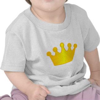 Alcalde de… camisetas