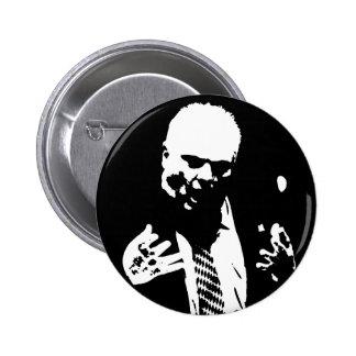 Alcalde que fuma Rob Ford de la grieta de Toronto Pins