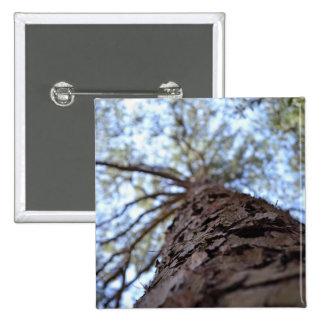 Alcance alto pin cuadrada 5 cm